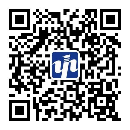 1478848021523432.jpg